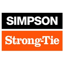 ferrures charpente simpson strong-tie